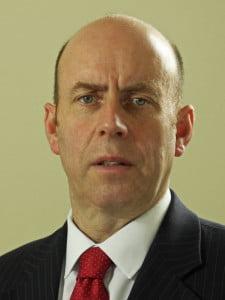 Neil M. Wilson